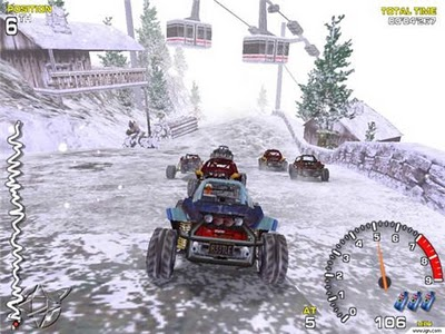 Redneck Rampage demo For PC Download (Windows 7, 8, 10, XP ...