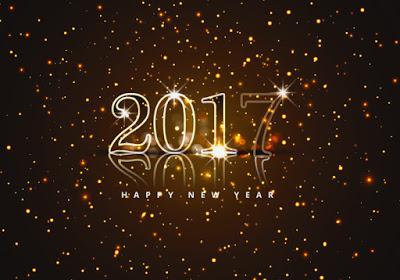 new years eve 2016 johannesburg, new year's eve 2017, new years eve 2016 ideas, new years eve 2016 events, new year 2017, new years eve movie, new years eve 2017, christmas day