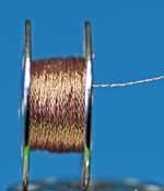 fine ribbing wire