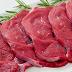 Relevamiento determino baja   en el consumo de carnes rojas