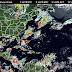 Formación nubosa traerá fuertes lluvias esta semana