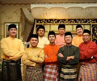 Pengertian Suku Melayu, Sejarah, dan Melayu Indonesia