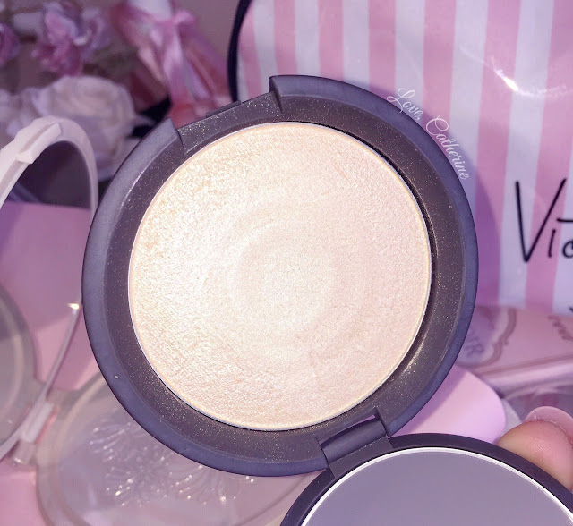 Becca Shimmering Skin Perfector | Moonstone