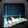 Piano Holic2 1.1.3 APK