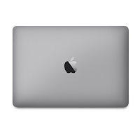 "Kredit Macbook MLH82 12"" 8/512GB Grey"