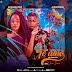 Mariza Nhany Feat. Douro Junior - Te Amar de  1Milhão (Prod. Dj K City)