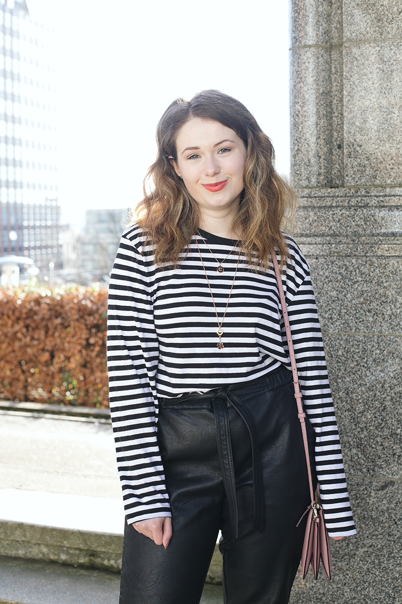 Spring Goals Glasgow Blogger | Colours and Carousels - Scottish Lifestyle, Beauty and Fashion blog