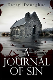 http://www.amazon.com/Journal-Sarah-Gladstone-Thriller-Book-ebook/dp/B00RHH7LLU/ref=sr_1_5?ie=UTF8&qid=1461248633&sr=8-5&keywords=free+ebooks