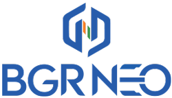 BGR NEO Ltd Recruitment ITI and Diploma Holders For Assembling Work On Permanent Role
