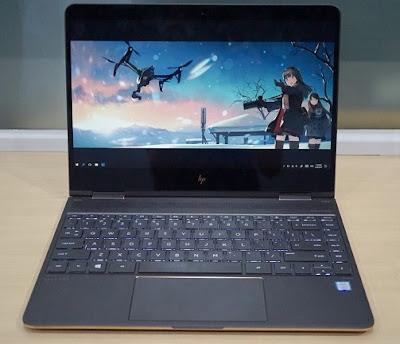 5 Tips Membeli Laptop Baru Agar Tidak Tertipu, tips membeli laptop baru, tips membeli laptop baru agar tidak tertipu