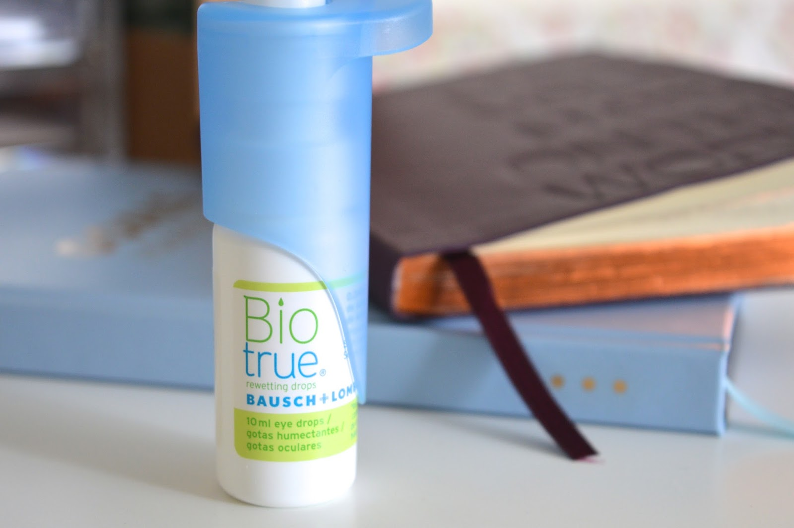 How to help tired eyes, soothe tired eyes, uk lifestyle blog