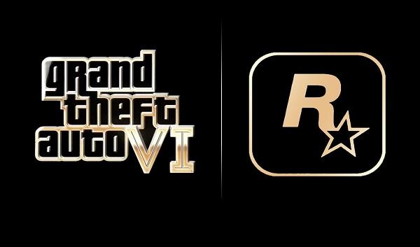 مصدر : موعد إصدار لعبة GTA 6 قد يكون بمثابة صدمة لجميع اللاعبين