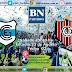 Vuelve el fútbol a Jujuy