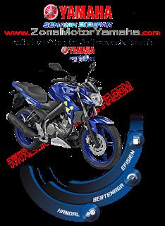 Harga Kredit Motor Yamaha Vixion KS Advance GP Movistar,info Fitur dan Spesifikasi terbaru
