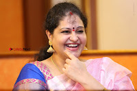 Actress Raasi Latest Pos in Saree at Lanka Movie Interview  0021.JPG