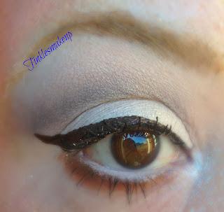 eye_makeup_look_winter_matte