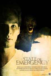 Watch State of Emergency Online Free 2011 Putlocker