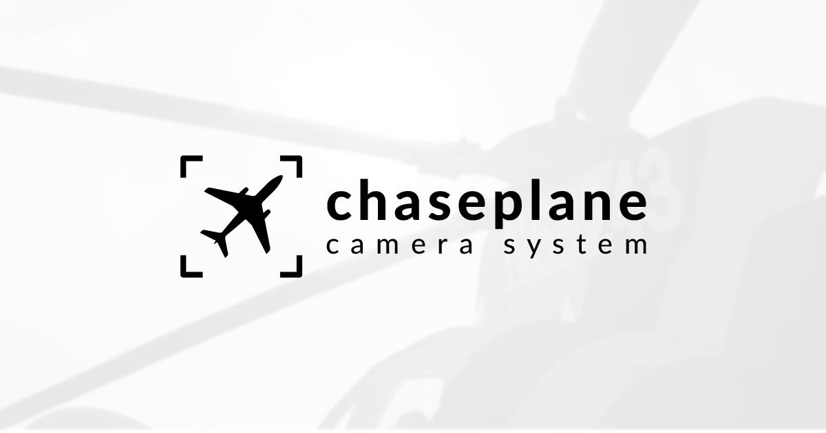 FSX/FSX:SE/P3D/P3Dv2/P3Dv3/P3Dv4] - ChasePlane v1 0 26