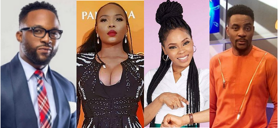 Nigerian-celebs-who-became-stars-from-reality-shows