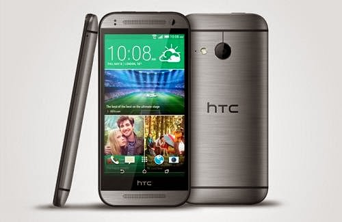 Harga HTC One Mini 2