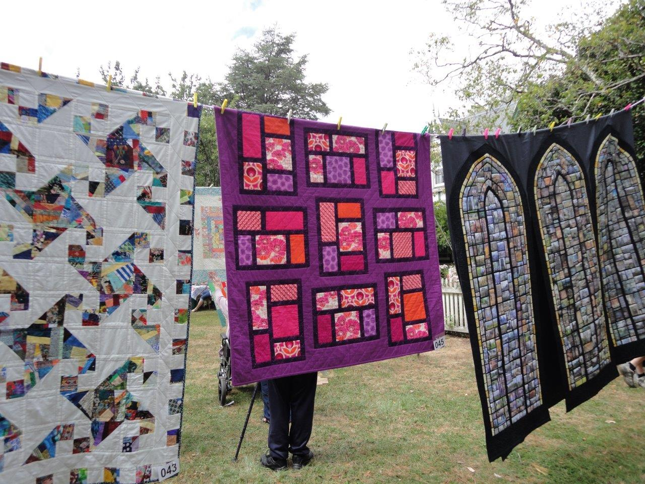 Wendy's quilts and more: How to enter a quilt show - finding the ... : local quilt shows - Adamdwight.com