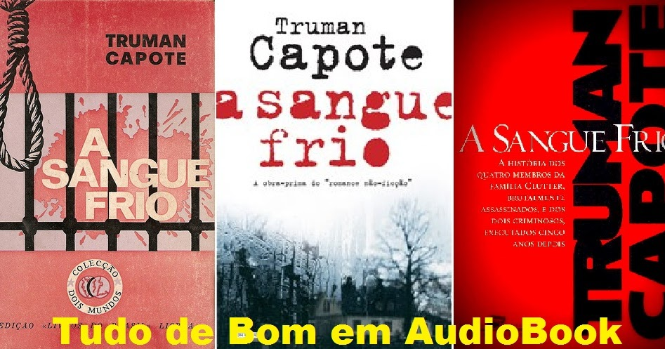 Lourdes Possatto Livros Pdf Download