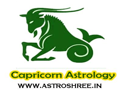 vedic astrologer for capricorn astrology reading