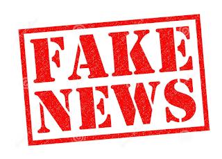 FAKE NEWS: È Falsa Notícia de vacinação contra COVID-19 de pessoas fora da faixa etária em Cuitegi