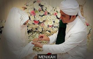 https://dayahguci.blogspot.com/2017/08/tujuan-pernikahan-dalam-islam.html
