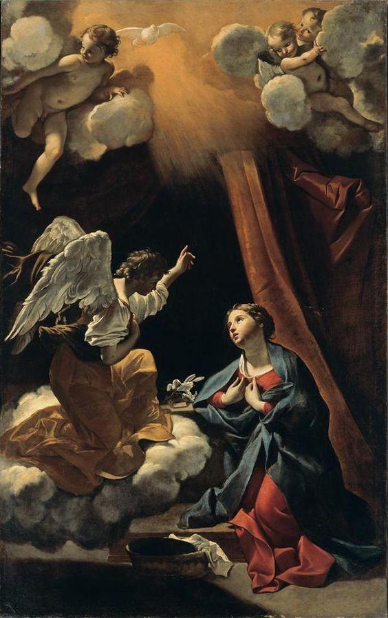 Cronograma para a Total Consagração à Santíssima Virgem Maria: Julho de 2021