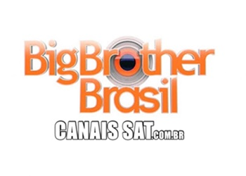 Novos canais Big Brother Brasil entraram na grade da Claro TV - 11/12/2020