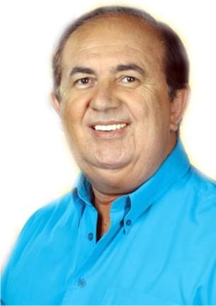 Morre em JP o ex-prefeito de Patos Dinaldo Wanderley, vítima do coronavírus