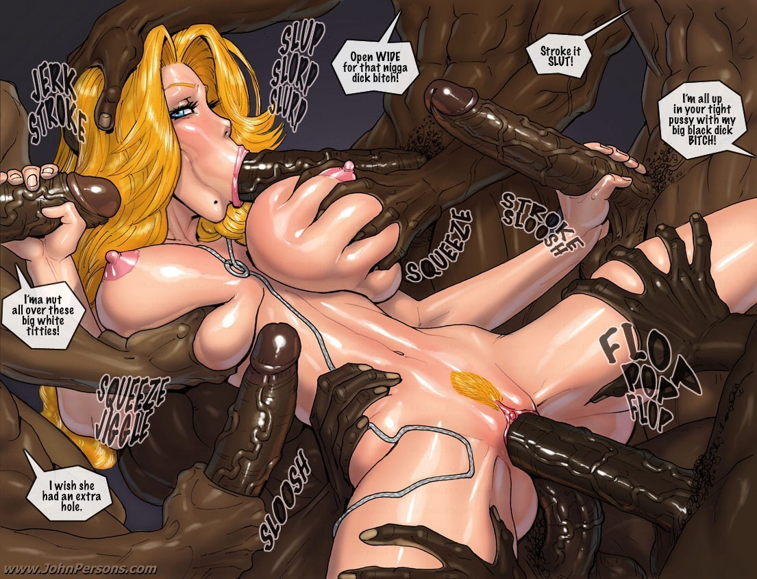 interracial cuckold comics husband