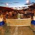 Desfile Cívico de 7 de Setembro emociona a população de São José do Brejo do Cruz