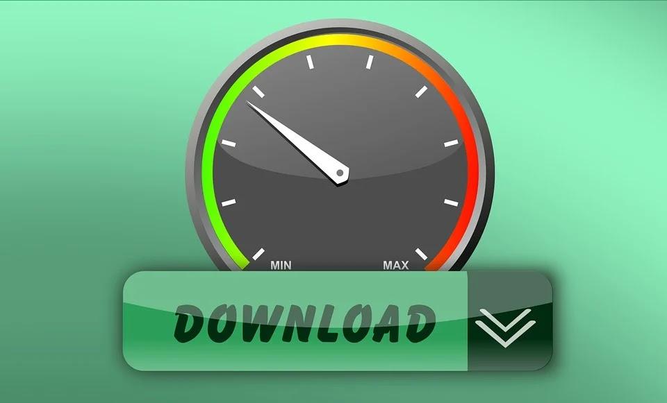 इंटरनेट स्पीड बढ़ाने का तरीका - internet speed kaise badhaye