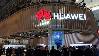 مع شركة هواوي بما اننا ذكرنا الحظر الامريكي الذي اضحى يخيف كل الشركات المصنعة للتكنولجيا فهواوي تتوقع أن تختم سنتها الحالية بشحن أكثر من 230 مليون هاتف ذكي وفقًا لتقرير جديد من صحيفة Sina Technology News