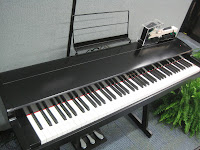Kawai VPC1 Digital Piano Controller