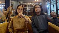 SMNI Aceh Dukung dan Desak Polda Aceh Usut Tuntas Terkait Dana Hibah