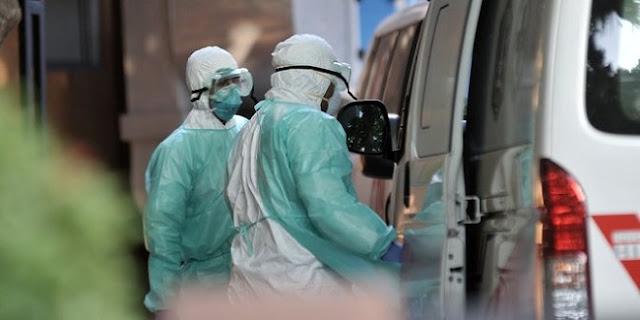 Satu Semester Dalam Pandemik