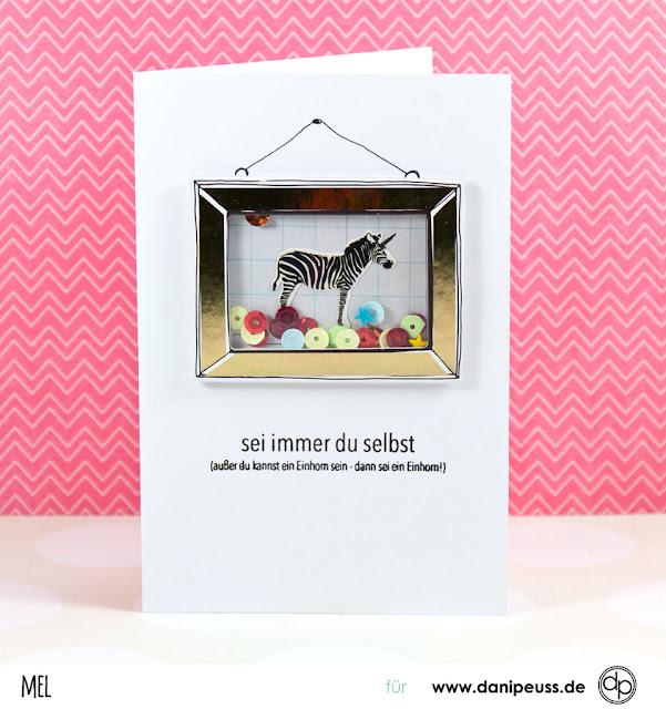 http://danipeuss.blogspot.com/2017/03/karteninspirationen-mit-crate-maggie-holmes.html