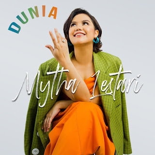 Mytha Lestari - Dunia on iTunes