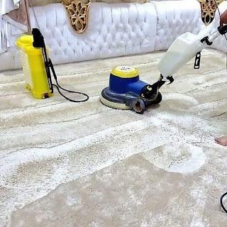 شركة تنظيف شقق فيلا غسيل مجلس0559099219 78855930_458983308111548_4984313125837445597_n