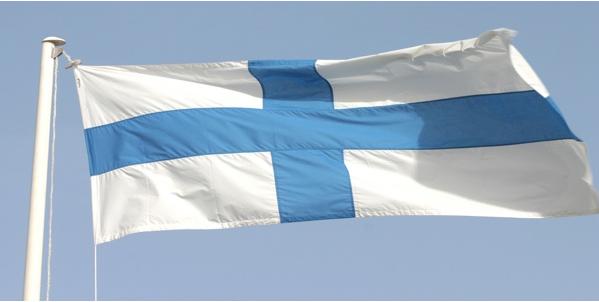 finsko šolstvo