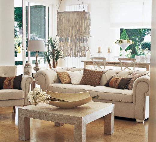 wooden living room table trends interior design. Black Bedroom Furniture Sets. Home Design Ideas