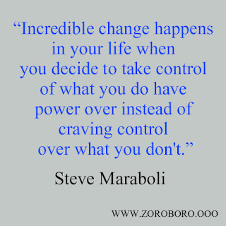Inspirational Quotes on Control. Motivational Short Quotes. Powerful Thoughts, Images, and Saying.quotes about control and power quotes about control freaks,quote what you can control,feeling out of control quotes,focus on what you can control at work,quotes about taking charge of your destiny,control movie quotes,control quotes 1984,quotes about controlling parents,control quotes in hindi,quotes about dominating people,don't let anyone rule your life quotes,only you can control your future meaning,don't let others control your happiness,quotes about letting go of control,no self control quotes,restraint quotes,quotes about power and corruption,self control quotes images,self control is strength quotes,self control quotes in hindi,self control quotes in tamil, quotes about self control and willpower,quotes for himself,control game quotes,self control quotes,controlling quotes relationships,controlling behaviour,quotes about control and power,quotes about control freaks,quote what you can control,feeling out of control quotes,focus on what you can control at work,quotes about taking charge of your destiny,control movie quotes, control quotes 1984,quotes about controlling parents,control quotes in hindi,quotes about dominating people,don't let anyone rule your life quotes,only you can control your future meaning,don't let others control your happiness,quotes about letting go of control,no self control quotes,restraint quotes,quotes about power and corruption,self control quotes images,self control is strength quotes,self control quotes in hindi,self control quotes in tamilquotes about self control and willpower,quotes for himself,control game quotes,self control quotes,controlling quotes relationships,controlling behaviour,quotes,hindi quotes,inspirational,motivational,fitness gym workout,philosophy,images,movies,success,bollywood,hollywood,quotes on love,quotes on smile,,quotes on life,quotes on friendship,quotes on nature,quotes for best friend,quotes for girls,quotes on happiness,quotes for brother,quotes in marathi,quotes on mother,quotes for sister,quotes on family,quotes on children,quotes on success,quotes on eyes,quotes on beauty,quotes on time,quotes in hindi,quotes on attitude,quotes about life,quotes about love,quotes about friendship,quotes attitude,quotes about nature,quotes about children,quotes about smile,quotes about family, quotes about teachers,quotes about change,quotes about me,quotes about happiness,quotes about beauty,quotes about time,quotes about childrens day,quotes about success,quotes about music,quotes about photography,quotes about mother,quotes about memories,quotes by rumi,quotes by famous people,quotes by mahatma gandhi,quotes by guru nanak,quotes by gulzar,quotes by buddha,quotes by swami vivekananda,quotes by steve jobs,quotes by abdul kalam,quotes by mother teresa,quotes by bill gates,quotes by joker,quotes background,quotes by sadhguru,quotes by ratan tata,quotes by shakespeare,quotes best,quotes by einstein,quotes by apj abdul kalam, quotes birthday,quotes creator,quotes calligraphy,quotes childrens day,quotes creator apk,quotes cute,quotes caption,quotes creatorpro apk,quotes cool,quotes comedy,quotes coffee,quotes collection,quotes couple,quotes confidence,quotes creator app,quotes chanakya,quotes classy,quotes change,quotes children,quotes crush,quotes cartoon,quotes dp,quotes download,quotes deep,quotes designquotes drawingquotes dreams,quotes daughter,quotes dope,quotes describing a person,quotes diary,quotes definition, quotes dad,quotes deep meaning,quotes english,quotes emotional,quotes education,quotes eyes,quotes examples,quotes enjoy life,quotes ego,quotes english to marathi,quotes emoji,quotes examquotes expectations,quotes einstein,quotes editor,quotes english language,quotes entrepreneur,quotes environment,quotes everquotes extension,quotes explanation,quotes everyday,quotes for husband, quotes for friends,quotes for life,quotes for boyfriend,quotes for mom,quotes for childrens day,quotes for love,quotes for him, quotes for teachers,quotes for instagram,quotes for status,quotes for daughter,quotes for father,quotes for teachers day,quotes for instagram bio,quotes for wife,quotes gate,quotes girl,quotes good morning,quotes good,quotes gulzar,quotes girly,quotes gandhi, quotes good night,quotes guru nanakquotes goodreads,quotes god,quotes generator,quotes girl power,quotes garden,quotes gif, quotes girl attitude,quotes gym,quotes good day,quotes given by gandhiji,quotes game,quotes hindi,quotes hashtags,quotes happy,quotes hd,quotes hindi meaning,quotes hindi sad,quotes happy birthday,quotes heart touching,quotes hindi attitude,quotes hindi love,quotes hard work,quotes hurt,quotes hd wallpapers,quotes hindi english,quotes happy life,quotes humour,quotes husband, quotes hd images,quotes hindi life,quotes hindi marathi,quotes in english,quotes in urdu,quotes images,quotes instagram,quotes inspiring,quotes in hindi on love,quotes in marathi meaning,quotes in french,quotes in sanskrit,quotes in calligraphy,quotes in life,quotes in spanish,quotes in hindi on friendship,quotes in punjabi,quotes in hindi meaning,quotes in friendship,quotes in love, quotes in tamil,quotes joker,quotes jokes,quotes joker movie,quotes joker 2019,quotes jesus,quotes jack ma,quotes journey,quotes jealousy,auntyquotes journal,auntyquotes jay shetty,quotes john green,auntyquotes job,auntyquotes jawaharlal nehru,bhabhiquotes judgement,quotes jealous,bhabhiquotes jk rowling,bhabhiquotes jack sparrow,bhabhiquotes judge,bhabhiquotes jokes in hindi,bhabhi quotes john wick,bhabhiquotes karma,bhabhiquotes khalil gibran,bhabhiquotes kids,bhabhiquotes ka hindi,bhabhiquotes krishna,bhabhi quotes knowledge,bhabhiquotes king,bhabhiquotes kalam,bhabhiquotes kya hota hai,bhabhiquotes kindness,quotes kannada,bhabh quotes ka matlab,bhabhiquotes killer,quotes on brother,bhabhiquotes life,quotes love,bhabhiquotes logo,bhabhiquotes latest,quotes love in hindi,bhabhiquotes life in hindi,bhabhiquotes loneliness,quotes love sad,quotes light,quotes lines,quotes life love,quotes love  quotes lyrics,quotes leadership,quotes lion,quotes lifestyle,bhabhiquotes learning,quotes like carpe diem,bhabhiquotes life partner,bhabhiquotes life changing,bhabhiquotes meaning,quotes meaning in marathi,quotes marathi,quotes meaning in hindi,bhabhi quotes motivational,quotes meaning in urdu,quotes meaning in english,quotes maker,bhabhiquotes meaningfulquotes morning,quotes marathi love,quotes marathi sad,quotes marathi attitude,quotes mahatma gandhi,quotes memes,quotes myself,quotes meaning in tamil, quotes missing,quotes mother,bhabhiquotes music,quotes nd notes,bhabhiquotes n notesbhabhiquotes nature,quotes new, quotes never give up,bhabhiquotes name,quotes nice,bhabhi,hindi quotes on time,hindi quotes on life,hindi quotes on attitude, hindi quotes on smile,hindi quotes on friendship,hindi quotes love,hindi quotes on travel,hindi quotes on relationship,hindi quotes on family,hindi quotes for students,hindi quotes images,hindi quotes on education,,hindi quotes on mother,hindi quotes on rain,hindi quotes on nature,hindi quotes on environment,hindi quotes status,hindi quotes in english,hindi quotes on mumbai,hindi quotes about life,hindi quotes attitude,hindi quotes about love,hindi quotes about nature,hindi quotes about education,hindi quotes and images,hindi quotes about success,hindi quotes about life and love in hindi,hindi quotes about hindi language,hindi quotes about family,hindi quotes about life in english,hindi quotes about time,,hindi quotes about friends,hindi quotes about mother, hindi quotes about smile,hindi quotes about teachers day,hindi quotes and shayari,,hindi quotes about teacher,hindi quotes about travel,hindi quotes about god,hindi quotes by gulzar,hindi quotes by mahatma gandhi,hindi quotes best,hindi quotes by famous poets, hindi quotes breakup,hindi quotes by bhagat singhhindi quotes by chanakyahindi quotes by oshohindi quotes by vivekananda hindi quotes businesshindi quotes by narendra modihindi quotes by indira gandhihindi quotes bhagavad gitahindi quotes betiyan hindi quotes by buddhahindi quotes brotherhindi quotes book pdfhindi quotes by modihindi quotes by subhash chandra bosehindi quotes birthdayhindi quotes collectionhindi quotes coolhindi quotes copyquotes captionshindi quotes couplehindi quotes categoryquotes copy pastehindi quotes comedyhindi quotes chanakyahindi quotes.comhindi quotes chankyahindi quotes cutehindi quotes commentshindi quotes couple imageshindi quotes channel telegramhindi quotes confusinghindi quotes cinemahindi quotes couple lovehindi chai quoteshindicrush quoteshindi quotes downloadhindi quotes dphindi quotes deephindi quotes dostihindi quotes dialoguehindi quotesdiwalihindi quotes desh bhaktihindi quotes dardhindi quotes duahindi quotes dhokahindi quotes  downloadpdfquotesdpforwhatsapphindi quotes dosthindi quotes daughterhindi quotes dil sehindi quotes dp imageshindi quotes death hindi quotes dushmanihindi quotes desidhoka quotes in hindihindi quotes englishquotes educationquotes emotionalhindi quotes englishtranslationhindi quotes eid mubarakhindi quotes english fontquotes environmenthindi quotes english meaninghindi quotes  quotes eyeshindi quotes essayhindi quotes english languagequotes editinghindi english quotes on lifehindi emotional quotes on life hindi encouraging quoteshindi english quotes on lovehindi emotional quotes imageshindi exam quoteshindi english quotes on attitudehindi quotes for best friendhindi quotes for lovehindi quotes for girlshindi quotes for lifehindi quotes for instagramhindi quotes for birthdayhindi quotes for brotherhindi quotes for husbandhindi quotes for sisterhindi quotes for motherhindi quotes for parentshindi quotes for fatherhindi quotes for teachers hindi quotes for teachers day hindi quotes for wife  hindi quotes for whatsapp hindi quotes for boyfriendhindi quotes for girlfriend hindi quotes funny hindi quotes gulzar hindi quotes good night  hindi quotes good morning hindi quotes girlhindi quotes good morning images hindi quotes goodreadshindi quotes gandhiji hindi quotes ghamand hindi quotes gandhihindi quotes god hindi quotes ghalib hindi quotes gif hindi quotes good morning message hindi quotes good evening hindi quotes great leader hindi quotes good night image hindi quotes gussa hindi quotes geeta hindi quotes gm hindi quotes gud mrng hindi quotes happy hindi quotes hd hindi quotes hindi hindi quotes happy birthday hindi quotes hurt hindi quotes hashtag hindi quotes hd images hindi quotes happy diwali hindi quotes hd wallpaper hindi quotes heart broken hindi quotes heart touchinghindi quotes hd wallpaper download hindi quotes hazrat ali hindi quotes hard work hindi quotes husband wife hindi quotes happy new year hindi quotes husband hindi quotes hate hindi health quotes hindi holi quotes hindi quotes in hindi hindiquotes.inhindi quotes inspirationalhindi quotes in english languagehindi quotes instagram hindi quotes in life hindi quotes images on life hindi quotes in english about friendshiphindi quotes in love hindi quotes in text hindi quotes in friendship hindi quotes in attitude hindi quotes in education hindi quotes in english wordshindi quotes in english text quotes images on love hindi quotes in hindi font hindi quotes in english lovehindi quotes jokes hindi quotes jalan hindi josh quotes  hindi quotes on joint family hindi quotes on jhoothindi quotes krishnahindi quotes karma hindi quotes kismat hindi quotes kabir das hindi quotes khushi hindi quotes kavita hindi quotes kumar vishwashindi quotes killer hindi quotes king hindi quotes khwahish hindi quotes kiss hindi quotes khushhindi kawalan quoteshindi knowledge quotes hindi kuntento quotes hindi ke quotes hindi kagandahan quotes hindi kahani quotes hindi kanjoos quotes hindi kamyabi quotes hindi quotes lifehindi quotes love sadhindi quotes lines hindi quotes love attitudehindi quotes lyricshindi quotes love imageshindi quotes love in englishhindi quotes life images hindi quotes love life hindi quotes love breakup hindi quotes life attitude hindi quotes leadership hindi quotes love statushindi quotes life englishhindi quotes life funny hindi quotes love for whatsapphindi quotes lord shivahindi quotes ladkihindi quotes love pics hindi quotes motivational hindi quotes mahatma gandhi hindi quotes morning hindi quotes maa hindi quotes matlabi duniya hindi quotes mahakalhindi quotes make hindi quotes message hindi quotes mehnathindi quotes myself hindi quotes momhindi quotes mother hindi quotes scoopwhoophindi quotes vishwashindi quotes very short hindi quotes vidai hindi quotes vijay hindi vichar quotes hindi vulgar quoteshindi vote quotes hindi vyang quotes hindi valentine quotes hindi valentine quotes for her hindi valuable quotes hindi victory quotes hindi villain quotes hindi vyangya quotes hindi village quotes hindi quotes for vote of thanks  hindi quotes swami vivekanandahindi quotes wallpape   hindi quotes with meaning hindi quotes with images hindi quotes wallpaper hd hindi quotes written hindi quotes wallpaper download hindi quotes with good morninghindi quotes with english translation hindi quotes  whatsapphindi quotes with emoji  hindi quotes with deep meaning hindi quotes written in english hindi quotes with writer name hindi quotes waqt hindi quotes with good morning images hindi quotes with pictures hindi quotes with explanationhindi quotes with english hindi quotes website hindi quotes writing hindi quotes yaad hindi quotes yaadein hindi quotes youtube hindi yoga quotes hindi yaari quotes hindi your quotes hindi quotes on youth hindi quotes on yoga day hindi quotes for younger brother hindi quotes about yourself hindi quotes on youth power hindi quotes on yatra hindi quotes on yuva shakti hindi quotes for younger sister hindi quotes on yaar yaadein quotes in hindi hindi quotes on yadav yoga quotes in hindi hindi quotes zindagi hindi zahra quotes hindi quotes on zulfein inspirational quotes inspirational images inspirational stories inspirational movie  inspirational quotes in marathi inspirational thoughts inspirational books inspirational songs inspirational status inspirational quotes hindi inspirational shayari inspirational quotes for students inspirational meaning inspirational speech inspirational videos inspirational words inspirational thoughts in english inspirational wallpaper inspirational poems inspirational songs in hindi inspirational attitude quotes inspirational and motivational quotes inspirational anime inspirational articles inspirational art inspirational animated movies inspirational ads inspirational autobiography art quotes inspirational and motivational stories inspirational achievement   quotes inspirational and funny quotes inspirational anime quotes inspirational audio books inspirational autobiography books inhindi inspirational hindi quotes inspirational hindi movies inspirational hindi poems inspirational hindi shayari inspirational hindi inspirational hashtags inspirational happy birthday wishes inspirational hd wallpapers inspirational happy quotes inspirational hindi meaning inspirational hindi songs lyrics inspirational hindi movie dialogues inspirational happy birthday quotes inspirational hindi story inspirational heart touching quotes inspirational hindi poems for class 8 inspirational halloween quotes inspirational hindi web series inspirational images marathi inspirational images in hindi inspirational images in english inspirational images hd inspirational in hindi inspirational in marathi inspirational indian women inspirational images wallpaper inspirational images for students inspirational images download inspirational images good morning inspirational instagram captions inspirational images for dp inspirational idioms inspirational indian movies inspirational images download hd inspirational images with quotes inspirational jokes inspirational joker quotes inspirational jesus quotes inspirational journey   inspirational jokes in hindi inspirational japanese quotes  inspirational journey quotes inspirational jee preparation stories inspirational job quotes inspirational leadership inspirational leadership quotes inspirational love quotes in marathi inspirational love quotes in hindi inspirational lyrics inspirational leaders of india inspirational lines in hindi inspirational light quotes inspirational life stories inspirational life quotes in hindi inspirational lectures inspirational love quotes images inspirational lines for students inspirational yoda quotes inspirational yoga motivational status motivational images marathi motivational speaker motivational quotes hindi motivational images hindi motivational quotes for students motivational words motivational quotes in english motivational speech in marathi motivational caption motivational attitude quotes motivational articles motivational audio motivational alarm tone motivational audio books motivational attitude status motivational attitude quotes in marathi motivational audio download motivational and inspirational quotes motivational articles in marathi motivational activities motivational anime motivational apps motivational attitude status in marathi motivational affirmations motivational audio music motivational about for whatsapp motivational bollywood songs motivational background motivational birthday wishes motivational blogs motivational business quotes motivational bollywood movies motivational books pdf motivational books to read motivational birthday quotes motivational background music motivational dance quotes motivational dp quotes motivational drama motivational documentary motivational desktop wallpaper 4k motivational english songs motivational english movies motivational enhancement therapy motivational english motivational essay motivational education quotes motivational exercise quotes motivational english status motivational exam quotes motivational hindi songs motivational hindi quotes motivational hindi motivational hollywood movies motivational hd wallpapers motivational hindi poems motivational hashtags motivational hindi movies motivational hindi shayari motivational happy quotes  motivational hindi songs for workout motivational hd images motivational hindi images motivational hindi story motivational hindi songs download motivational health quotes motivational hindi status motivational hd quotes motivational hindi movie songs motivational hindi mp3 song download motivational images hd motivational in marathimotivational images download motivational in hindi motivational images for studymotivational images in english motivational interviewing motivational images good morning motivational inspirational quotes motivational instrumental music motivational instagram captions motivational images hindi download motivational in hindi meaning motivational images with quotes motivational images hd download motivational images hd hindi motivational jokes motivational joker quotes motivational joker motivational poem in hindi for students motivational quotes for girls motivational quotes images motivational quotes for work motivational quotes on life motivational quotes wallpaper motivational quotes in hindi for life motivational quotes in marathi for students motivational quote of the day motivational quotes pinterestmotivational quotes instagram motivational quotes for teachers motivational yoga quotes motivational youtube channel motivational youtube channel name motivational youtube video motivational yoga motivational youtube channel name suggestions motivational yoga images motivational youth quotes motivational yourself motivational yourself quotes motivational youtube channels in india motivational youtubers india motivational youth movies fitness girl workout exercise gym gym workout fitness exercises pro apkgym fitness & workout entrenador personal pro apk gym fitness & workout entrenador personal gym fitness & workout entrenador orkout gym workout for overall fitnessgym workout for general fitnes best gym workout for fitness gym workout fitness 22 full apk simple gym workout for fitness gym fitness workout girl fitness training gym glove  gym fitness girl training general fitness gym workout  general fitness gym workout plan gym fitness workout gym fitness guru gym workout idle fitness gym tycoon - workout simulator game fitness workout home gym pacific fitness home gym workout fitness buddy gym workouts itunes fitness workout in gym workout fitness gym in banilad gym workout to improve fitness idle fitness gym tycoon workout simulator mod apkidle fitness gym tycoon workout mod apk gym fitness workout iphone app idle fitness gym tycoon workout взлом idle fitness gym tycoon workout simulator game взлом workout gym and fitness kuchingfitness workout weight loss gym fitness workout musicgym fitness workout machine gym fitness workout muscle gym fitness training machines fitness workout gym near philosophy meaning in marathi philosophy of life philosophy meaning in hindi philosophy quotes philosophy books philosophy books to readphilosophy blogsphilosophy basics philosophy for beginnersphilosophy fyba philosophy for children philosophy fatherphilosophy for lifephilosophy hd wallpaperphilosophy jokes one liners philosophy language philosophy love of wisdomphilosophy lessons philosophy lecturer jobs philosophy literature philosophy literal meaning philosophy lecture notes pdf   philosophy life meaning philosophy of buddhism philosophy of nursingphilosophy of artificial intelligence philosophy professor philosophy poem philosophy photos philosophy question philosophy question paper philosophy quotes on life philosophy quotes in hind  philosophy reading comprehension philosophy realism philosophy research proposal samplephilosophy rationalism philosophy rabindranath tagore philosophy video philosophy youre amazing gift set philosophy youre a good man charlie brown lyrics philosophy youtube lectures philosophy yellow sweater philosophy you live by philosophy yale nus philosophy yale university philosophy yin yang philosophy you are divine philosophy yale faculty philosophy you are everyone philosophy yahoo answers images for love images for friendship images for colouring images for instagram images free download images for website images for ppt images for thank yo images ganpati images good night images god images ganesh images group images guru nanak dev ji images gif images ganpati bappa images ganpati bappa hd images gold images hindi images house images hanuman images hd wallpaper download images heart touching images images images in hindi  images inspiration images imam hussain images in png images in love  images in pdf images in flutter images in jpg images in bootstrap images joker images jpg images jesus images jokes images jupiter imagej images jesus christ image joiner images jannat zubair images jio images jpg format images jokes in hindi images justin bieber images jeans images jai mata di images jungle images janwar images jewellery images juice images jpeg download images krishnaimages kareena kapoo  images kolhapur images kajal images kabaddiimages kidsimages kahaniimages karbala images ke ganeimages kiteimages kolhapur mahalaxmiimages keyboar images kingimages ktm bik  kitchenimages ktm images kanha ji images kurti images kia seltosimages ka gana images loveimages lion images love you images logo images lifeimages lord krishna images latest images lord shiva image link images lady images love download images lord ganesha images lotus images life quotes image line images quotesimages question images quotes marathi images quickl images quotes hindi images quotes on life images quotationimages quotes in english images queen images quality images quotes on love image quiz images question mark images question and movies based on booksmovies based on novels movies ki duniya bollywood success quotes success gyan success guru success gif success goals success graph success greeting success guide success gateway success good morning success group success gyan mmi success guru consultancy services success guru ak mishra success get film academy success green color successgate film academy success gift pen success gif ic success girl quotes successgate success hindi success hashtags success habits success hindi meaningsuccess has many fatherssuccess hr consultancy success hd wallpaper success hd success hr success hindi quotes success hindi status success hd video success habits academy success hard work quotes success hindi shayari success habits book success hd images success hard work success hair beauty salon success hone ke totke success in hindi success in life success is counted sweetest success is the best revenge success industries success in sanskrit success icon success is a journey not a destination success journey of chandrayaan success job consultancy thrissur success junior college  success jealousy quotes success key success kid success kaise bane success key quotes success kahanisuccess ka antonyms success ka opposite word success life quotes success linesuccess life mantra success ladder success love quotes success library thane success life thought success long form success life status success lyricssuccess ladder quotes life opportunity success life images success lodgsuccess quotes in english success quotes in hindi success quotes in english for students success quotation success quotes images success quotes wallpaper success quotes in hindi for students success quotes in urdu success quotes in life success quotes in one line success quotes hd images success quotes for instagram success quotes in marathi sms success quotes for brother success quotes in hindi shayari success quotes hd success quotes for friends success quotes in english with images success rate success response code success rate of condoms success rate of startups in india success rate of ipill success ringtone bollywood instrumental bollywood images bollywood instagram bollywood instrumental music bollywood inspirational songs bollywood quorabollywood quotes in hindi bollywood quotes on friendship bollywood songs on friendship bollywood sad songs bollywood upcoming movies 2019 bollywood upcoming movies 2020 bollywood updates bollywood unplugged bollywood unwind songs download bollywood young singers   bollywood youngest actorhollywood in hindi hollywood in hindi movie hollywood joker images hd hollywood jokes hollywood picture 2018 hollywood picture full movie quotes on mothers love for her daughter quotes on mother marathi quotes on mother mary feast quotes on mother mary by saints quotes on mother memories quotes on mother mary birthday quotes on mother missing quotes on mother made food quotes on my mother quotes on missing mother after her death quotes on mary mother of god quotes on mother in marathi languagequotes on mother wikipedia quotes on working mother quotes on widow mother quotes on without mother   islamic quotes on mother with images quotes for sister son quotes for sisterhood quotes for sister husband quotes for sister and brother quotes for sister and her husband quotes for sister anniversary quotes for sister and jiju quotes for sister as a best friend quotes for sister and nephew quotes for sister and brother in hindi quotes for sister and niece quotes for sister and mother quotes for sister after her marriage quotes for sister as a teacher quotes for sister and brother in law quotes for sister and sister in law quotes for sister after marriage quotes for sister after fight quotes for sister and mom quotes for sister on raksha bandhan in hindi quotes for sister on rakhi in hindi quotes for sister on teachers day quotes for sister on raksha bandhanquotes for sister on bhai dooj quotes for sister on her engagement quotes for sister on her wedding day quotes for sister of the bride quotes for sister quotes for sister on womens day quotes for sister on wedding day quotes for sister on friendship quotes for sister on friendship day bhai dooj quotes for sister quotes for sister pinteres  quotes for sister pic quotes for sister photos quotes for sister pictures quotes for sister pregnancy quotes for sister passed away quotes for sister passing quotes for sister post quotes for sister punjabi quotes for pregnant sister quotes for proud sister quotes for pregnant sister in lawquotes for princess sister quotes for protecting sister quotes for perfect sister birthday quotes for sister pinterest good quotes for sister pictures best quotes for sister pics birthday quotes for sister pics birthday quotes for sister pictures birthday quotes for sister quotes birthday wishes for sister quotes quotes on family means quotes on family not supporting you quotes on family not blood related quotes on family not being blood quotes on family not being there quotes on family not getting along quotes on family not caring quotes on family n friendsquotes on childrens day by teachers quotes on childrens day in kannada quotes on childrens day celebration quotes on childrens day in marathi quotes on childrens day for adults quotes on childrens dreams quotes on childrens day in tamil quotes on childrens day in malayalam sweet quotes on childrens day funny quotes on childrens day quotes about childrens knowledge quotes on beauty by famous authors quotes on beauty by kahlil gibra quotes on beauty bible quotes on beauty bestquotes on black beauty quotes on bong beauty quotes on bride beauty  quotes on beach beauty quotes on bengali beauty quotes on bhopal beauty quotes on black beauty in hindi quotes on bridal beauty quotes on birds beauty quotes on butterfly beauty quotes on brown beauty quotes on being beauty quotes on beauty contest quotes on beauty care quotes on beauty comes from withinquotes on beauty competition quotes on classic beauty quotes on child beauty quotes on collateral beauty quotes on creating beauty quotes on child beauty pageants quotes on city beauty quotes on casual beauty quotes on beauty of cherry trees quotes on beauty of cloudsquotes on beauty vs character quotes on beauty of childhood quotes on beauty of colors quotes on beauty of culture quotes on beauty and cuteness quotes on beauty doesnt matter quotes on darjeeling beauty quotes on dusky beauty quotes on divine beauty quotes on describing beauty of a girl quotes on desert beauty quotes on dark beautyquotes on dangerous beauty quotes on different beauty quotes in hindi by gulzar quotes in hindi birthday quotes in hindi by sandeep maheshwari quotes in hindi best quotes in hindi brother quotes in hindi by buddha quotes in hindi by gandhiji quotes in hindi barish quotes in hindi bewafa quotes in hindi business quotes in hindi by bhagat singh quotes in hindi by kabir quotes in hindi by chanakya quotes in hindi by rabindranath tagore quotes in hindi best friend quotes in hindi but written in english quotes in hindi boy quotes in hindi by abdul kalam quotes in hindi by great personalities quotes in hindi by famous personalities quotes in hindi cute quotes in hindi comedy quotes in hindi copy quotes in hindi chankya quotes in hindi dignity quotes in hindi english quotes in hindi emotional quotes in hindi education quotes in hindi english translation quotes in hindi english both quotes in hindi english words quotes in hindi english font quotes in hindi english language quotes in hindi essays quotes in hindi exam quotes in hindi enem    quotes in hindi efforts  quotes on bossy attitude quotes on badass attitudequotes on bad attitude of friends quotes on boss attitude quotes on bikers attitude quotes on bad attitude of rela quotes on attitude download quotes on attitude dp quotes on attitude deserve quotes on attitude do quotes on devil attitude quotes on dominating attitude quotes on dressing attitude quotes on daring attitude quotes on dude attitude quotes on damn attitude quotes on different attitudequotes on defeatist attitude quotes on your attitude determines your altitude quotes on my attitude depends quotes on attitude and determination quotes on attitude for whatsapp dp quotes on can do attitude quotes on attitude in telugu download quotes on attitude for fb dp quotes diva attitude quotes on attitude eyes quotes on attitude englis      quotes attitude ego quotes on attitude phrasesquotes on positive attitude towards life quotes on positive attitude in english quotes on positive attitude in hindi quotes on proudy attitude quotes on positive attitude and successquotes on positive attitude in life quotes on positive attitude in the workplace quotes on professional attitude quotes on proud attitudequotes on attitude queen  attitude queen quotes,inspirational quotes,motivational quotes,positive quotes,inspirational sayings,encouraging quotes,best quotes,inspirational messages,famous quote,uplifting quotes,motivational words,motivational thoughts,motivational quotes for work,inspirational words,inspirational quotes on life,daily inspirational quotes,motivational messages,success quotes,good quotes,best motivational quotes,positive life quotes,daily quotesbest inspirational quotes,inspirational quotes daily,motivational speech,motivational sayings,motivational quotes about life,motivational quotes of the day,daily motivational quotes,inspired quotes,inspirational,positive quotes for the day,inspirational quotations,famous inspirational quotes,inspirational sayings about life,inspirational thoughts,motivational phrases,best quotes about life,inspirational quotes for work,short motivational quotes,daily positive quotes,motivational quotes for successfamous motivational quotes,good motivational quotes,great inspirational quotes,positive inspirational quotes,most inspirational quotes,motivational and inspirational quotes,good inspirational quotes,life motivation,motivate,great motivational quotes,motivational lines,positive motivational quotes,short encouraging quotes,motivation statement,inspirational motivational quotes,motivational slogans,motivational quotations,self motivation quotes,quotable quotes about life,short positive quotes,some inspirational quotessome motivational quotes,inspirational proverbs,top inspirational quotes,inspirational slogans,thought of the day motivational,top motivational quotes,some inspiring quotations,motivational proverbs,theories of motivation,motivation sentence,most motivational quotes,daily motivational quotes for work,business motivational quotes,motivational topics,new motivational quotes	,inspirational phrases,best motivation,motivational articles,famous positive quotes	,latest motivational quotes,motivational messages about life,motivation text,motivational posters inspirational motivation inspiring and positive quotes inspirational quotes about success words of inspiration quotes words of encouragement quotes words of motivation and encouragement	 words that motivate and inspire,motivational comments inspiration sentence motivational captions motivation and inspiration best motivational words,uplifting inspirational quotes encouraging inspirational quotes highly motivational quotes encouraging quotes about life,motivational taglines positive motivational words quotes of the day about life best encouraging quotesuplifting quotes about life inspirational quotations about life very motivational quotes	 positive and motivational quotes motivational and inspirational thoughts motivational thoughts quotes good motivation spiritual motivational quotes a motivational quote,best motivational sayings motivatinal motivational thoughts on life uplifting motivational quotes motivational motto,today motivational thought motivational quotes of the day success motivational speech quotesencouraging slogans,some positive quotes,motivational and inspirational messages,motivation phrase best life motivational quotes encouragement and inspirational quotes i need motivation,great motivation encouraging motivational quotes positive motivational quotes about life best motivational thoughts quotes ,inspirational quotes motivational words about life the best motivation,motivational status inspirational thoughts about life, best inspirational quotes about life motivation for success in life,stay motivated famous quotes about life need motivation quotes best inspirational sayings excellent motivational quotes,inspirational quotes speeches motivational videos motivational quotes for students motivational, inspirational thoughts quotes on encouragement and motivation motto quotes inspirationalbe motivated quotes quotes of the day inspiration and motivationinspirational and uplifting quotes get motivated quotes my motivation quotes inspiration motivational poems,some motivational words