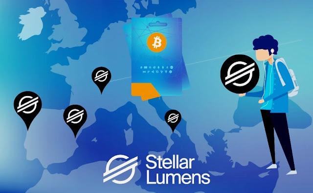 كيفية-شراء-عملة-ستيلر-Stellar