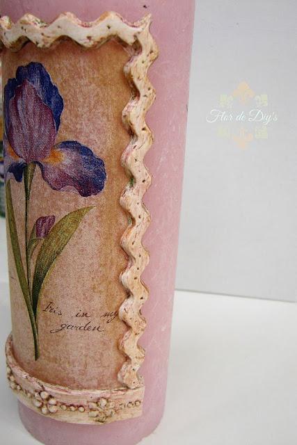 detalle-de-molduras-con-pasta-flexible-flor-de-diys
