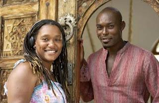 film, africa, heroes, paff