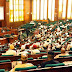 Breaking News: Reps To Make 40 Per Cent Capital Budget Compulsory