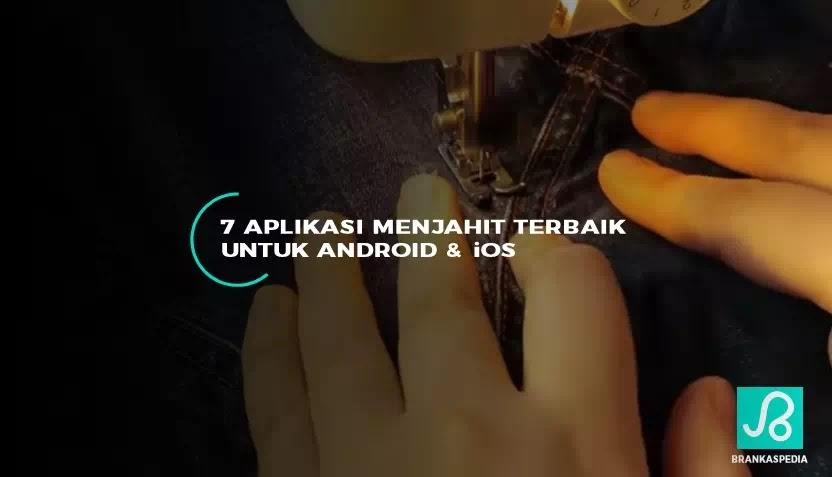 Pin Oleh Samrohtun 250 Di Pola Busana Pola Jahitan Dasar Dasar Menjahit Jahit